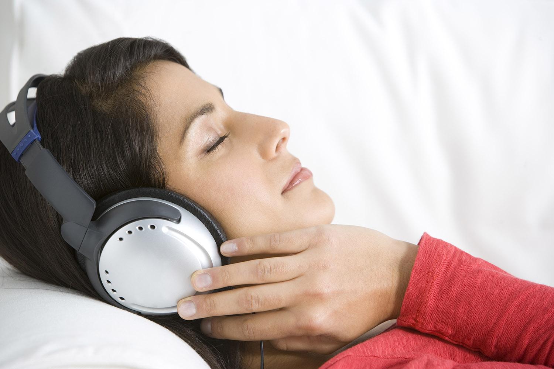 audiotherapie